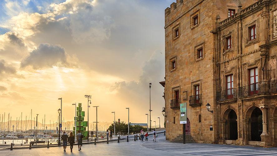 palacio-revillagigedo_asturias