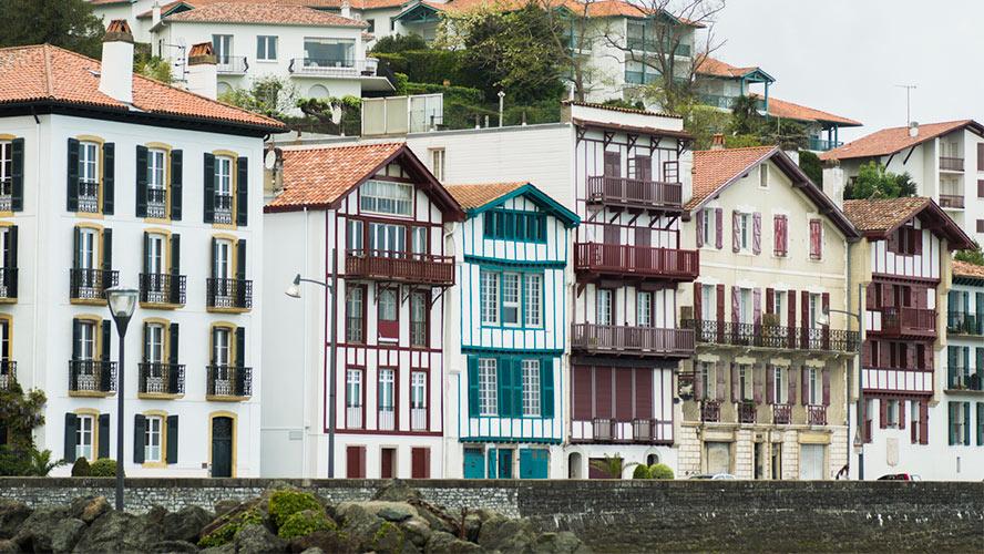 san-sebastian_biarritz