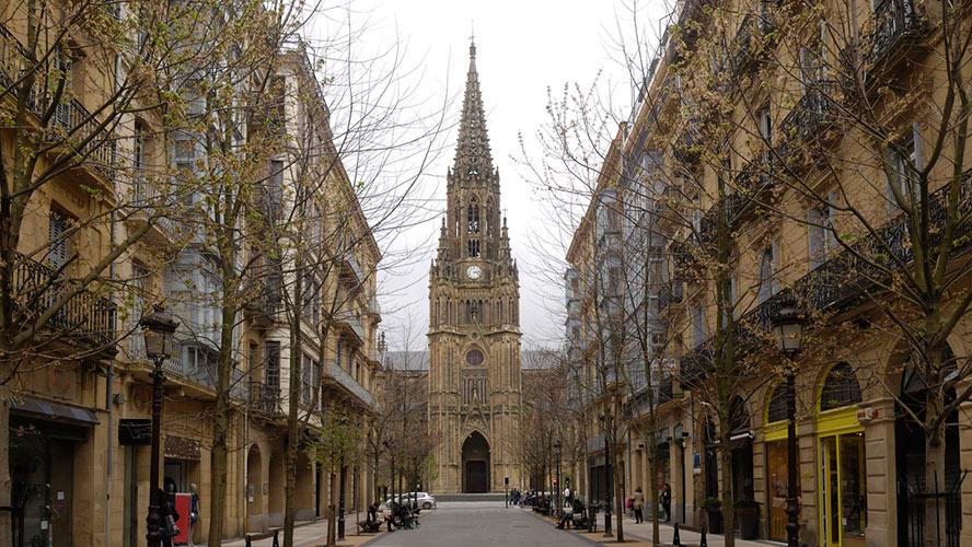 san-sebastian_catedral