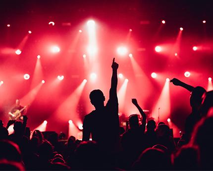 festival arena negra fuerteventura