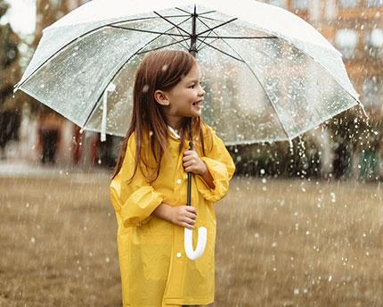 Qué hacer en Benidorm si llueve