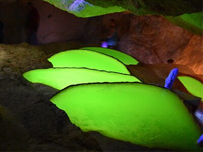 cueva de can Marça