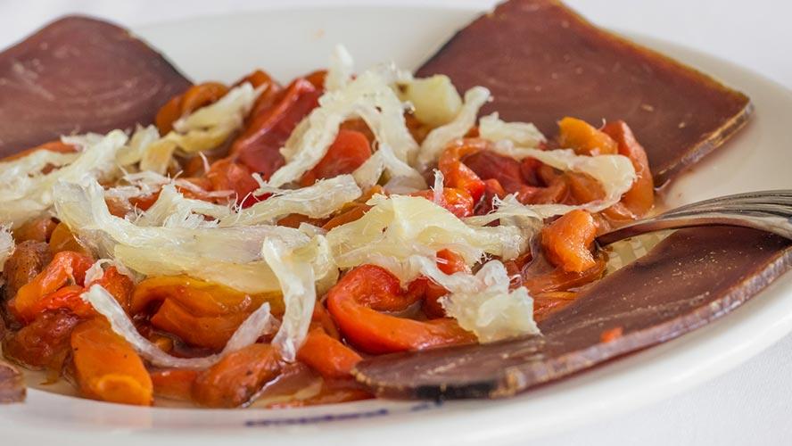 comida-alicante_mojama