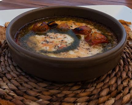 plato tipico ibiza