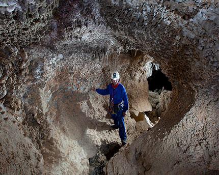 cuevas-de-sorbas