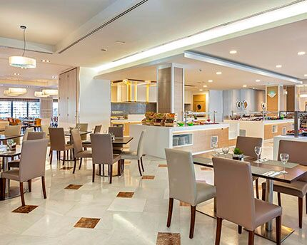 Dónde comer en Almería