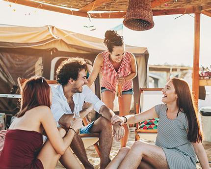 mercadillo Ibiza