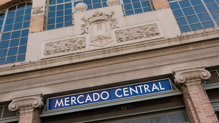 mercado central_alicante