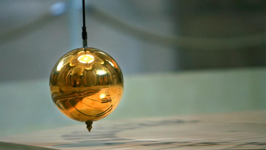 museo-ciencias-granada