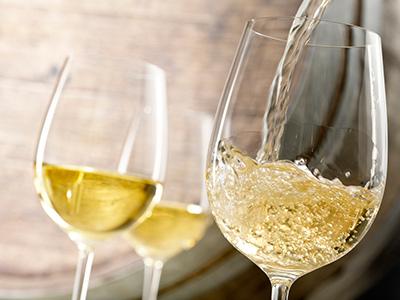 vinos extremeños