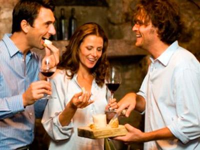 vinos y viñedos tenerife
