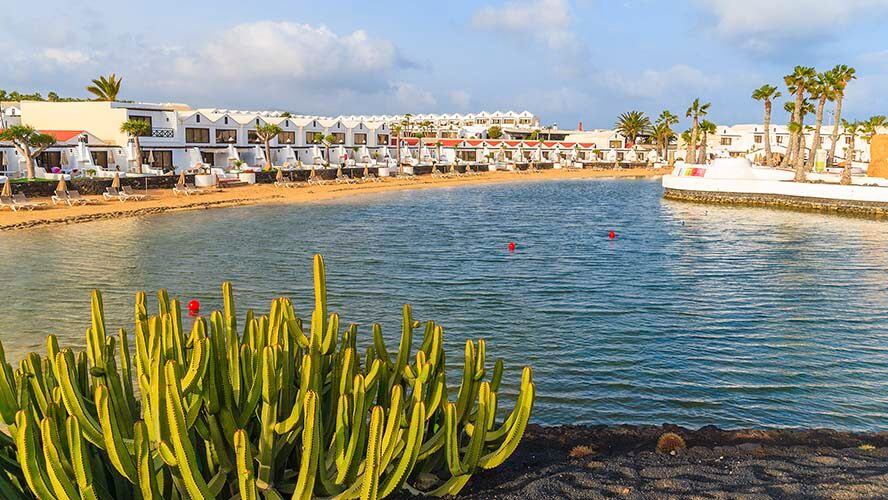 Qué ver en Lanzarote, Teguise