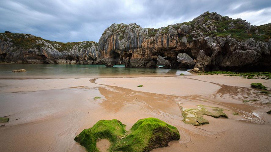 playa-de-cuevas-del-mar