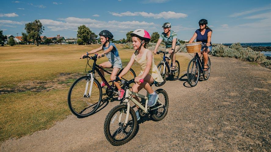 rutas bicicleta tenerife