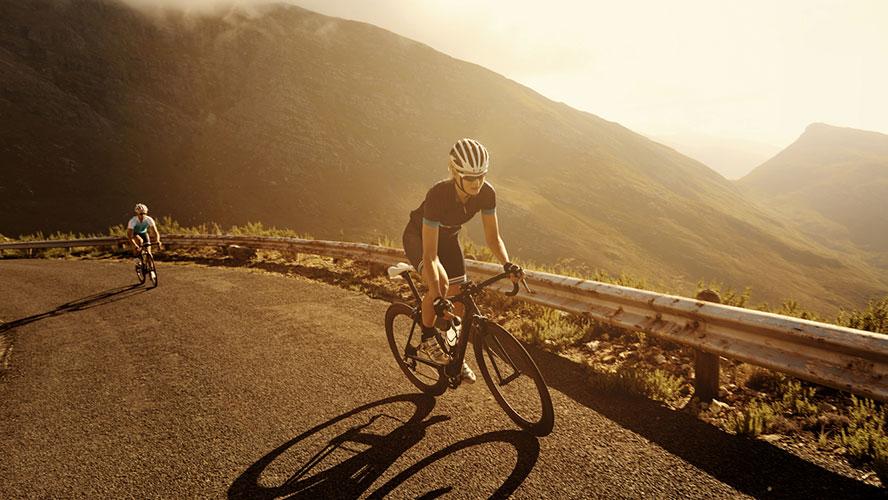 rutas bici tenerife