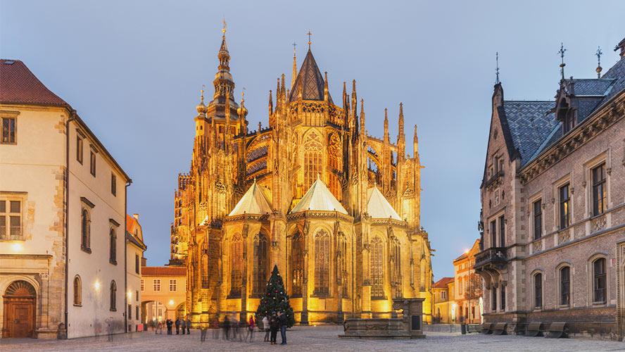 catedral-de-san-vito