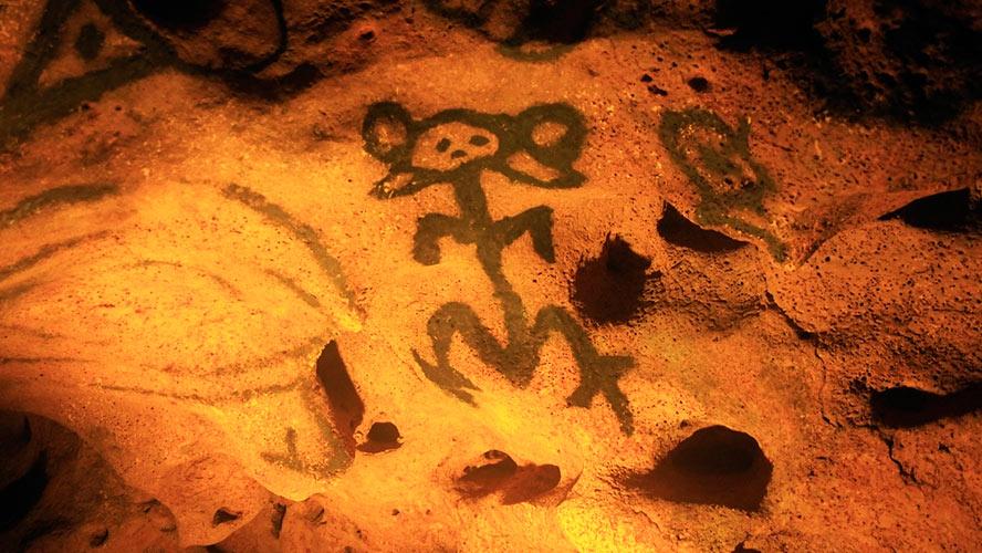 cueva-de-las-maravillas_republica-dominicana
