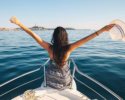 excursiones en barco almeria