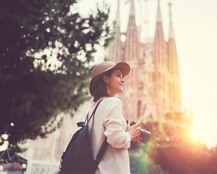 fotos-barcelona