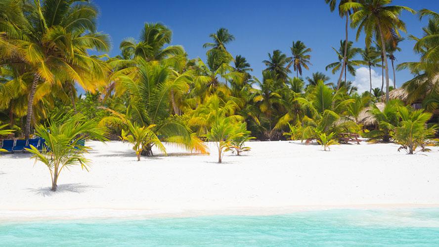 isla saona_republica dominicana