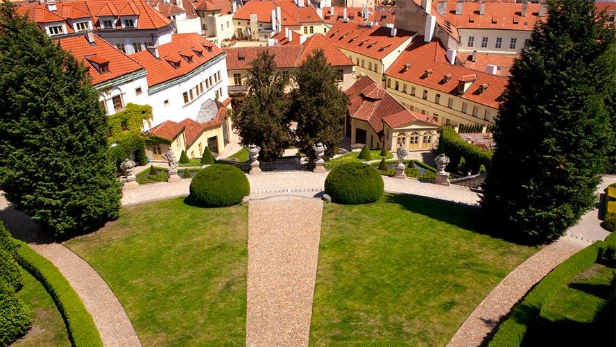 jardin vrtba_praga