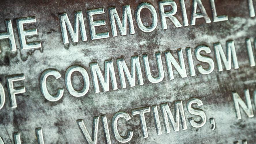 museo-comunismo_praga