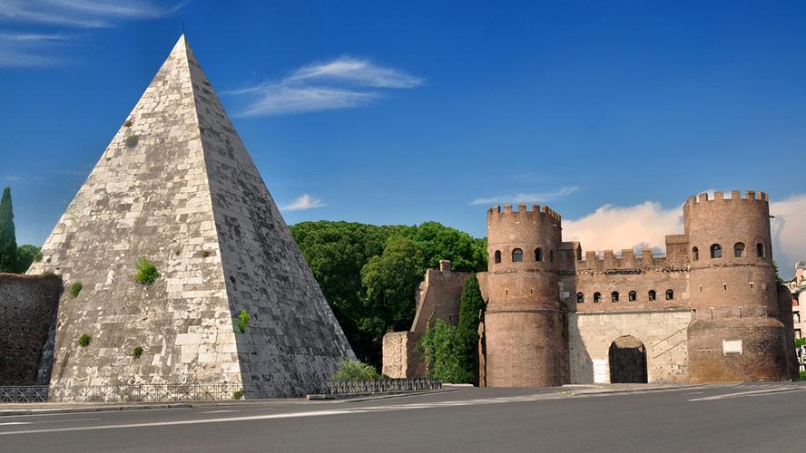 piramide-cayo-cestio_porta-san-paolo