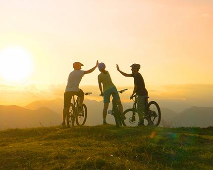 ruta-bici_huesca