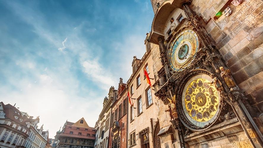 torre-del-reloj_praga