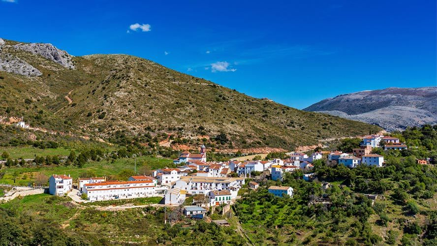 atajate_valle-del-genal_malaga