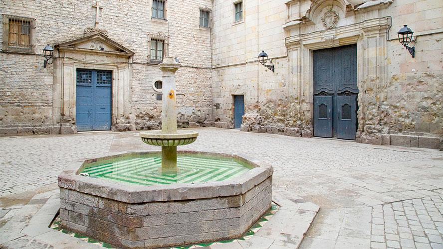 barcelona-invierno_sant-felip-neri