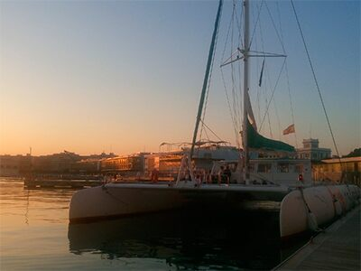 crucero-puesta-del-sol-y-cena