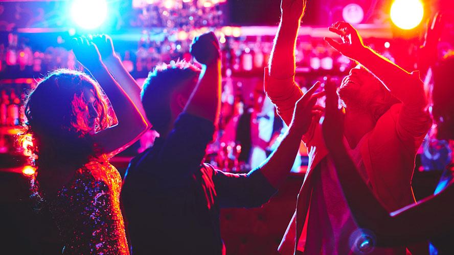 discoteca_republica-dominicana