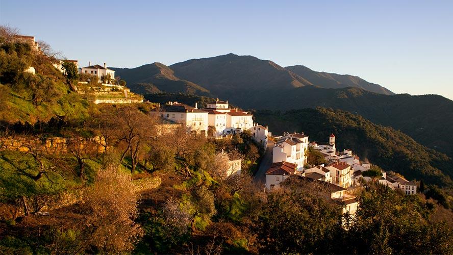 genalguacil_valle-del-genal_malaga