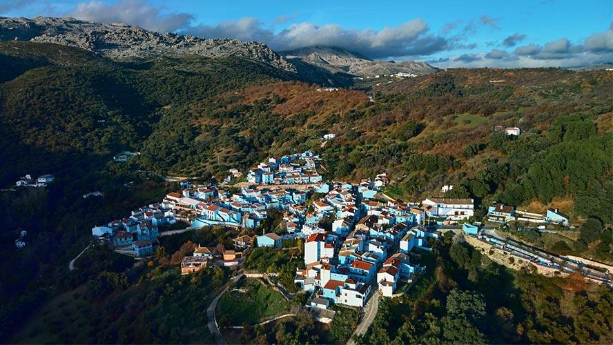 juzcar_valle-del-genal_malaga