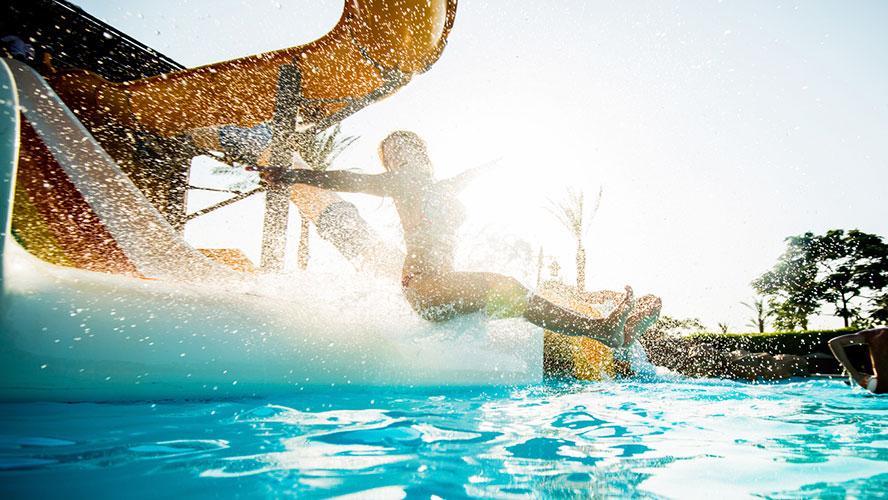 parque acuatico_playa bavaro_republica dominicana