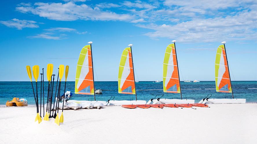 playa bavaro_republica dominicana