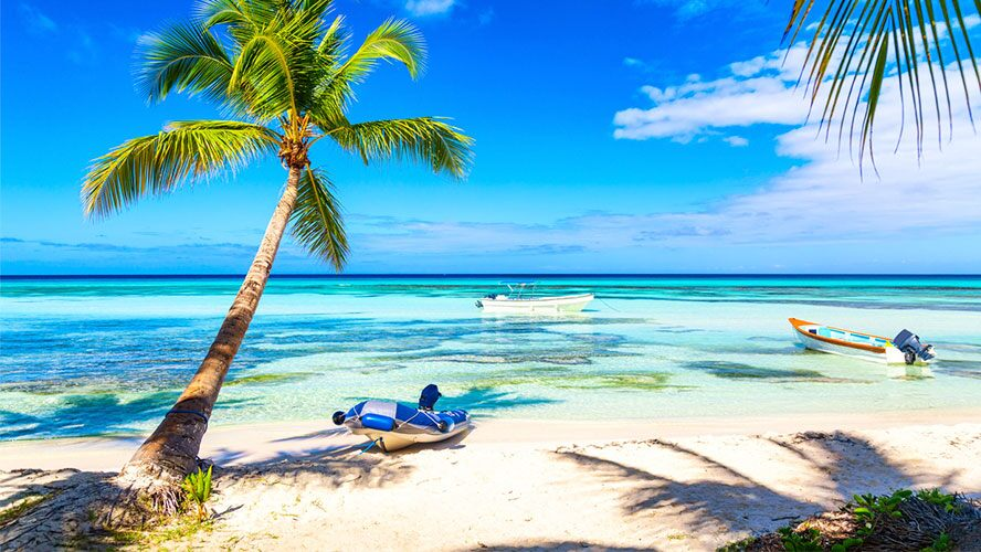 playa-bavaro_republica-dominicana_isla-saona