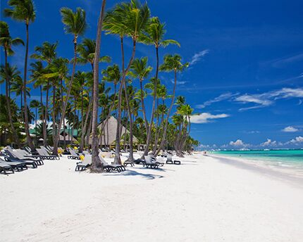 playa-bavaro_republica-dominicana