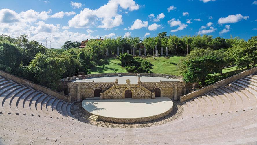 republica-dominicana_altos-de-chavon_anfiteatro