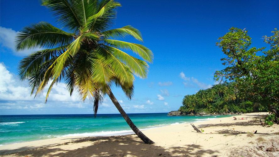 republica-dominicana_playa-juanillo