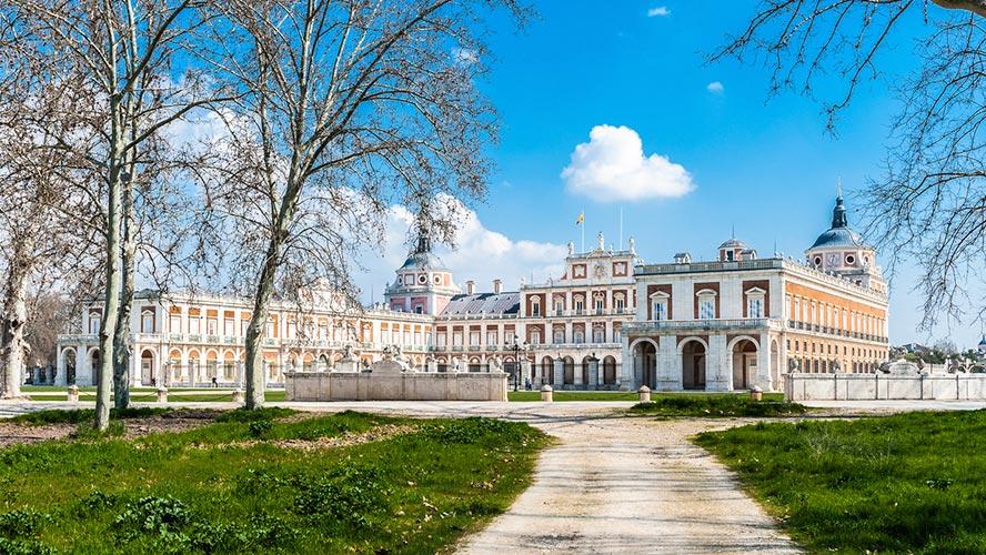 tren-de-la-fresa_palacio-real_aranjuez_madrid