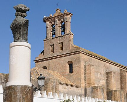 monasterio-santa-clara_moguer