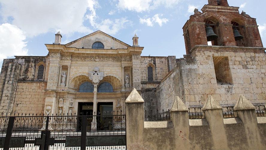 republica-dominicana_catedral-santo-domingo
