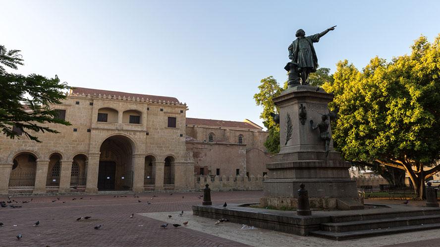 republica-dominicana_ciudad colonial-santo-domingo