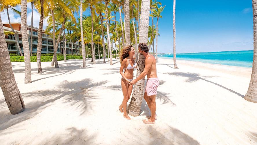 republica-dominicana_playa-bavaro_hotel