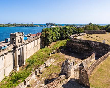 republica-dominicana_que-ver-en-santo-domingo