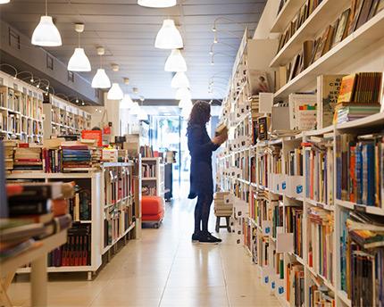 barcelona_librerias_