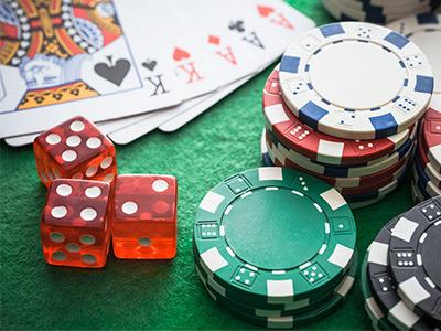 madrid_casinos_