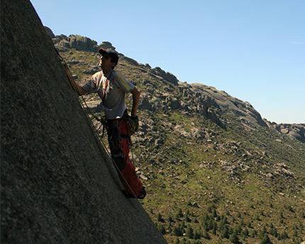 madrid_escalada_